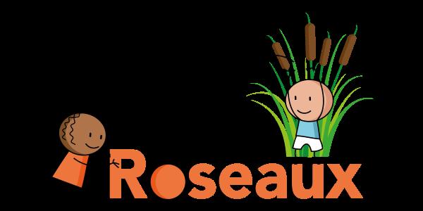 Les Roseaux